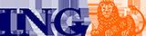 Oferta od ING Bank w rankingu kont firmowych