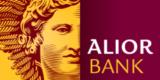 Oferta od Alior Bank w rankingu kont firmowych
