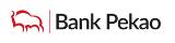 Oferta od Bank Pekao w rankingu kont firmowych