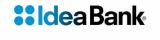 Logo Banku dla konta Idea Bank konto firmowe – Konto FIRMA+