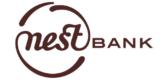 Logo Banku dla konta Nest Bank konto firmowe – BIZnest