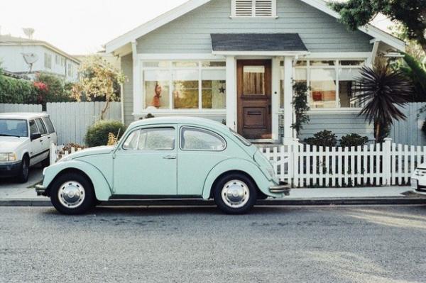 Kredyt hipoteczny na B2B – czy to możliwe?