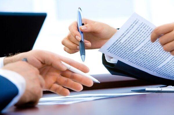 visset biznes pożyczka dla firm