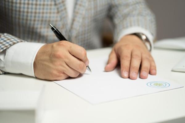 Wypowiedzenie umowy najmu - analiza pod kątem prawnym