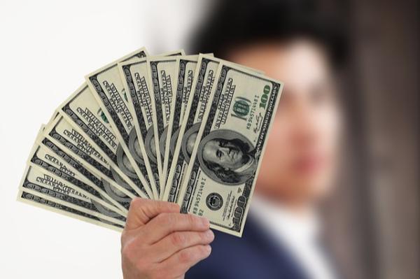 Wzięcie kredytu na PIT? O czym warto pamiętać?