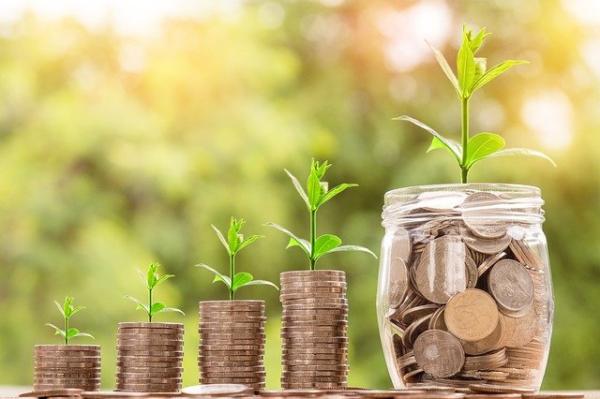 Kredyt inwestycyjny – co to jest?