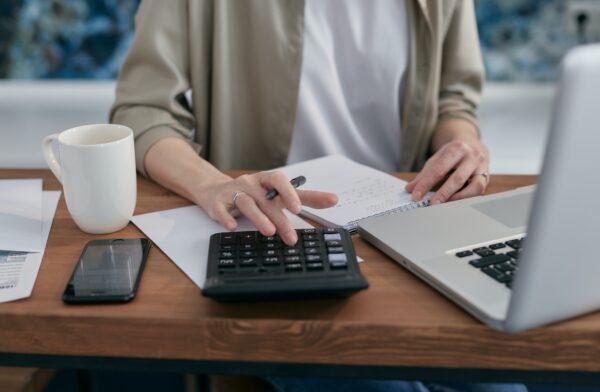 kredyt dla firm od pierwszego dnia działalności