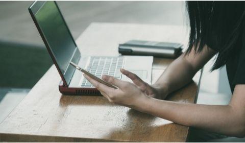 kredyt firmowy online