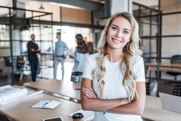 wady i zalety prowadzenia własnej firmy