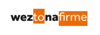 Oferta odwrankingu kredytów firmowych