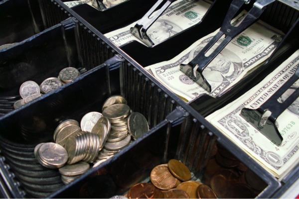 Kasa fiskalna — kto ma obowiązek jej posiadania