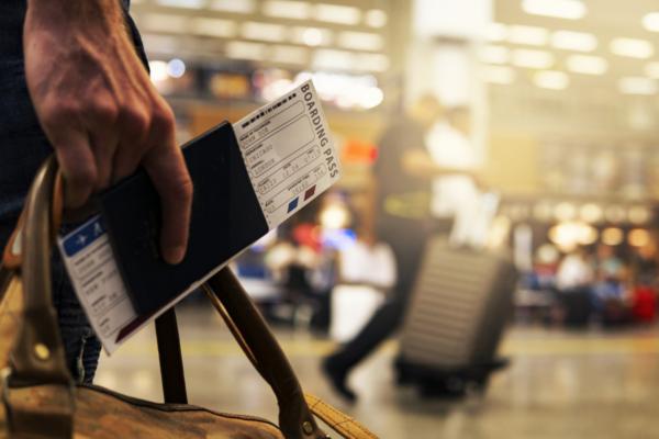 podróże służbowe jako koszt firmy